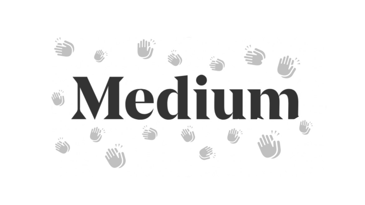 Featured Image for What Is Medium.com